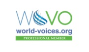 wovo-site-badge-professional
